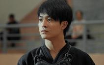 Harry Lu tái xuất màn ảnh sau tai nạn nghiêm trọng