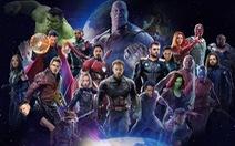 Sau Spider-Man: Far From Home - Vũ trụ  Marvel  sẽ ra sao?