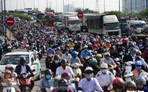 Dân số Việt Nam hơn 96 triệu người, là nước đông dân thứ 15 thế giới
