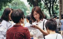Dự kiến tỉ lệ tốt nghiệp THPT của cả nước thấp hơn năm ngoái