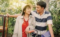 Bán chồng: bi kịch nghiệt ngã ở miền quê Nam Bộ