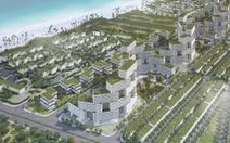 Thanh Long Bay - cơ hội từ vùng trũng giá