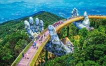 Bảng giá vé tham quan Đà Nẵng cập nhật 2019