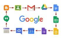 Cách spammer tấn công người dùng các dịch vụ Google