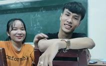Bí thư đoàn ở Quảng Nam đạt điểm 10 duy nhất môn Giáo dục công dân