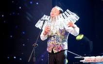 Kỷ lục gia thế giới Mai Đình Tới tổ chức đêm tri ân miễn phí