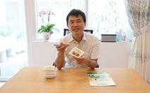 Người Nhật ở Việt Nam nói gì về món Natto phòng đột quỵ?