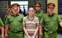 Tài xế lái xe tông gãy barie trạm BOT An Sương nhận 18 tháng tù