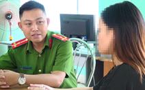 Một phụ nữ bị bán sang Trung Quốc, 2 lần bị ép làm vợ 2 người đàn ông