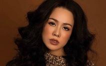Trộm cạy két sắt nhà ca sĩ Nhật Kim Anh lấy kim cương, vàng… trị giá hơn 5 tỉ đồng