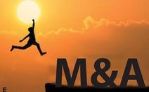 Những thương vụ M&A bất động sản nổi bật  6 tháng đầu năm 2019