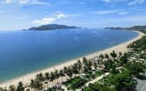 Bất động sản Long Hải tăng nhiệt nhờ dự án 5 sao quốc tế