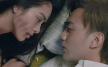 'Nếu ngày ấy' vẫn giữ những cảnh đẫm máu, Soobin giới hạn người xem