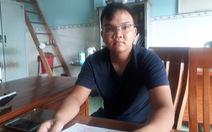 Vụ sinh viên TP.HCM bỗng có án: TAND Quảng Ninh khẳng định có xử bị cáo Nguyễn Văn Cảnh