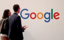 Mỹ sẽ điều tra Google về nghi án làm việc với quân đội Trung Quốc