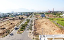 Mua đất nền tại Đà Nẵng: Cần lưu ý gì về pháp lý để tránh rủi ro?