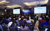 Tổ chức hội thảo dành riêng cho người mua nhà tại Hà Nội