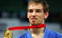 Phát hiện thi thể nhà cựu vô địch judo thế giới Craig Fallon