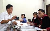 Thần đồng đất Việt phúc thẩm: Tranh cãi chưa thể chấm dứt