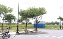 Thanh tra Chính phủ và Đà Nẵng tìm cách tháo gỡ vướng mắc về đất đai