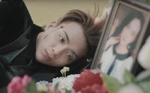 MV, phim ngắn 'nhuộm máu' trên YouTube,  chuyện không thể hững hờ