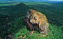 Có thể tiếp tục tổ chức tour đi Sri Lanka