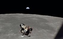 Chuyện gì xảy ra nếu Neil Armstrong không thể quay về từ Mặt trăng?