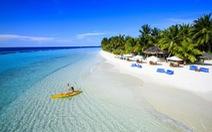 Khuyến mãi chùm tour du lịch trong nước 'hot' nhất mùa hè