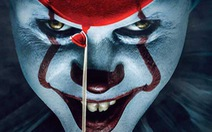 Phần 2 phim kinh dị nhãn R 'Gã hề ma quái' sẽ đáng sợ không kém phần 1?