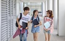 Acer khuyến mãi lớn nhân mùa tựu trường Back To School