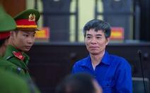 Vụ tái định cư Thủy điện Sơn La: Huyện Mường La 'chạy trước' tỉnh