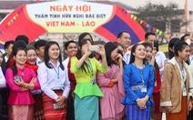 60 học bổng Chính phủ du học Lào năm 2019