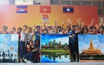 Thông báo học bổng Chính phủ du học Campuchia năm 2019
