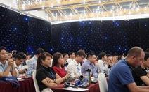 Quy mô thị trường bất động sản Việt Nam vẫn còn nhỏ so với tiềm năng?