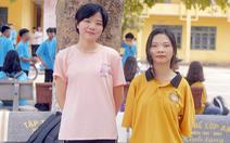 Nữ sinh Bắc Ninh đạt 26/30 điểm NV1 vào ĐH Duy Tân