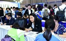 Rộng mở cơ hội cho thí sinh không sử dụng kết quả thi THPT quốc gia