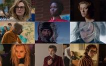 10 vai diễn gây sốt trên màn ảnh lớn từ đầu năm 2019 đến nay