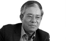 Việt Nam đấu tranh ôn hòa và chính nghĩa