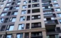 Bé trai 5 tuổi rơi từ tầng 12 chung cư ở TP.HCM thoát chết kỳ diệu