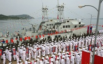 Hun Sen: Thông tin cho Trung Quốc thuê căn cứ hải quân là 'bịa đặt'