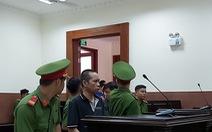 Cha dượng hiếp dâm con riêng của vợ suốt 5 năm, xử án kéo dài 4 năm