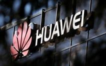 Huawei bí mật giúp Triều Tiên xây dựng mạng lưới viễn thông?