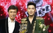 Giọng hát Việt 2019 - mùa giải 'màu mè' nhất gọi tên Hoàng Đức Thịnh