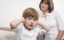 Khoa học 'mách' cha mẹ cách để con nghe theo ý mình