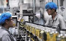 Trung Quốc thừa nhận phải 'lao tâm khổ tứ' để giữ mức tăng trưởng