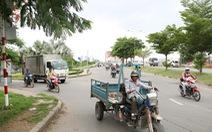 Nên bỏ 'con lươn' khu Trung Sơn - Nguyễn Văn Linh