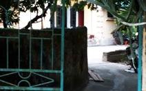 Cha nghi 'ngáo đá' đánh hai con 2 và 6 tuổi nguy kịch