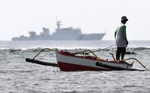 Nhận diện chiến lược 'vùng xám' của Trung Quốc ở Biển Đông