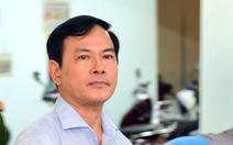 Sau điều tra bổ sung: Tiếp tục đề nghị truy tố bị can Nguyễn Hữu Linh
