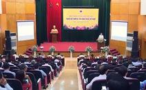 Doanh nghiệp nỗ lực góp phần nâng cao giá trị thuốc Việt